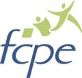 Logofcpe