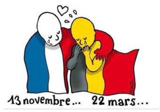 Attentats_Belgique