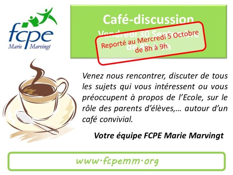 Café discussion 5 oct v2