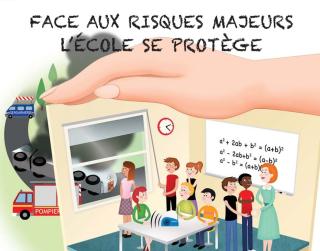 image from www.etablissementprive-saintexupery.com
