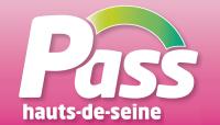 image from www.hauts-de-seine.fr