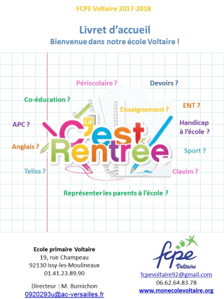 image from www.monecolevoltaire.org