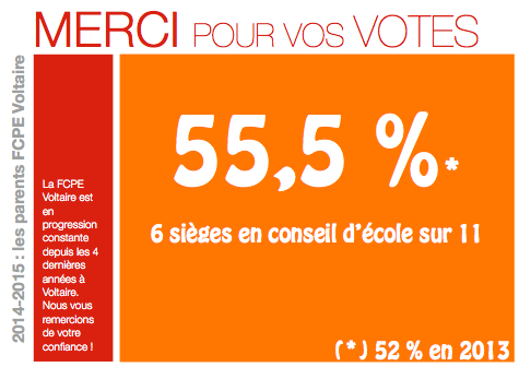 Merci_votes_FCPE_2014