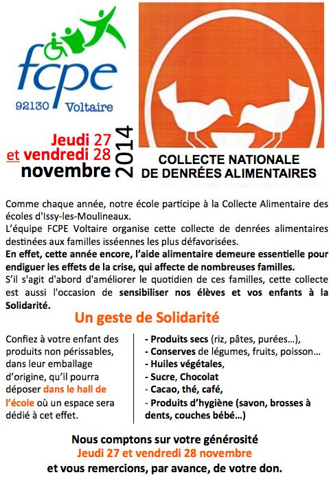 Collecte_2014