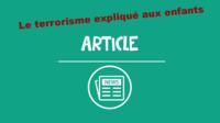 Visuel_article