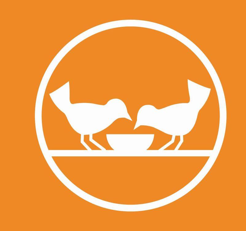 Logo-banque_alim