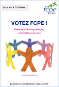 PDF 2015