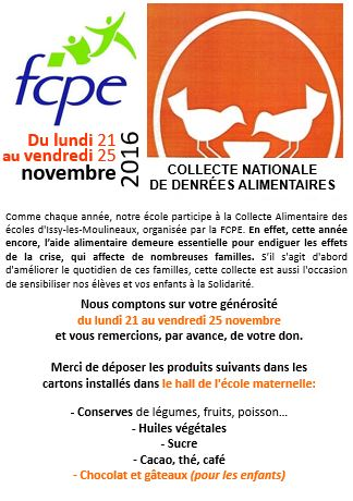 Tract_COLLECTE_ALIMENTAIRE_2016