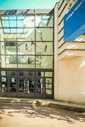 Page établissement - Henri Matisse Collège
