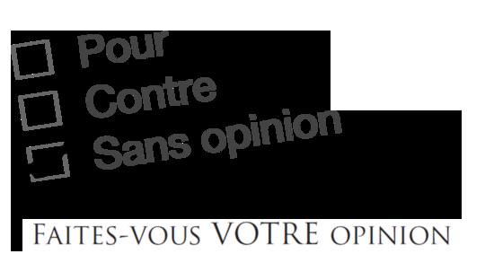 Faites-vous_votre_opinion-1414944123