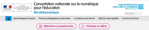 École_numérique1