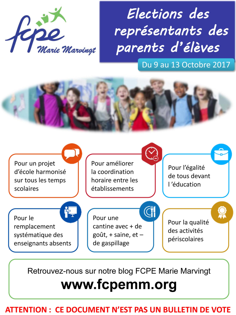 Cover Profession de foi Marie Marvingt 2017-2018_ed2-1