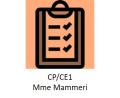 CPCE1