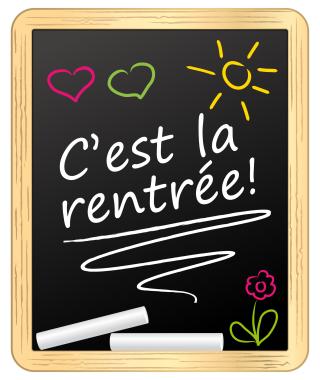 image from lyc71-voisin.ac-dijon.fr