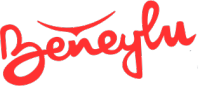 Logo-beneylu-big