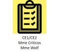 CE1CE2