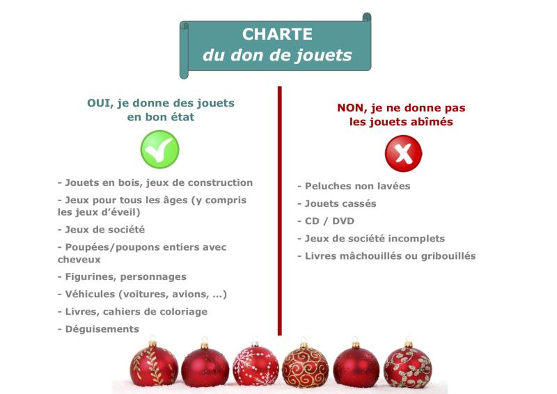 Charte don de jouets - Version Noël - copie