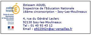 Mme Aguel