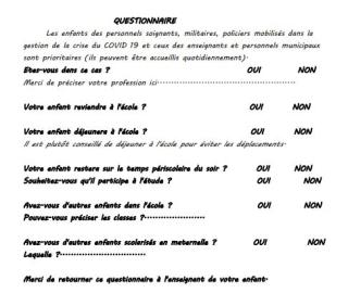 Questionnaire de-Mme-Criticos-1er-mai