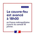 image from www.yonne.gouv.fr