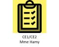 CE1-CE2 icône